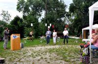 Sommerfest_2021_16