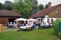 Sommerfest_2021_19