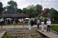 Sommerfest_2021_26