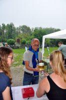 Sommerfest_2021_32