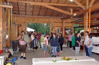 Sommerfest_2021_36
