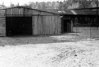 Achdorfer_Bootshaus_1954