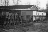 Altes_Bootshaus_Toiletten_und_Duschen_1962