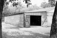 Anbau_Bootshaus_1965