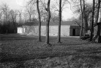 Bootshaus_ohne_anbau_1964