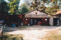 altes_Bootshaus_undatiert_80er_klein