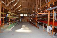 Bootshalle_03