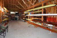 Bootshalle_04