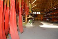 Bootshalle_05